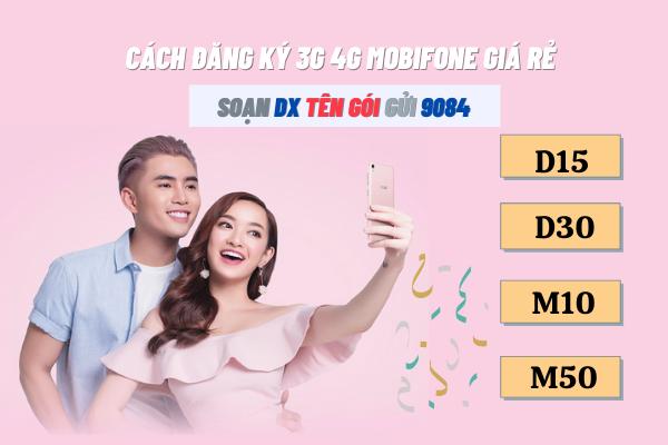 Cách đăng ký 3G Mobifone giá rẻ bạn nên biết.thegioigoicuoc.com